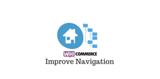 Header image for Improve Navigation