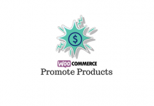 Header image for Promote Products article