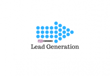 header image for WooCommerce Lead Generation