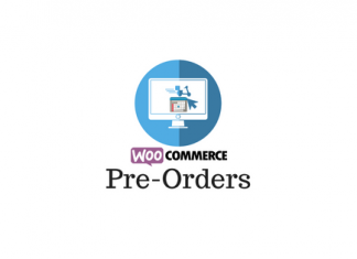 Header image for WooCommerce Pre-orders