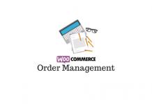 Header image for WooCommerce Store Management