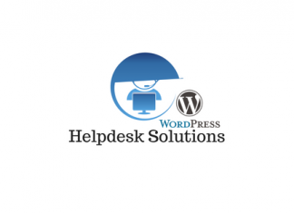 Header image for WordPress Helpdesk Plugins