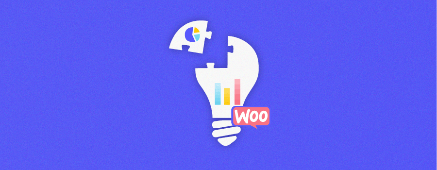 10 Best Sales Ideas for your WooCommerce Online store