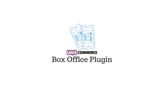 Header image for WooCommerce Box Office Plugin