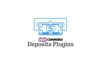 header image for WooCommerce Deposits