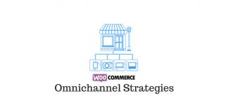 Header image for WooCommerce Omnichannel