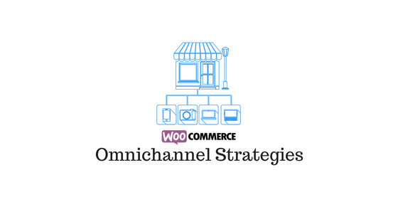 Header image for WooCommerce Omnichannel