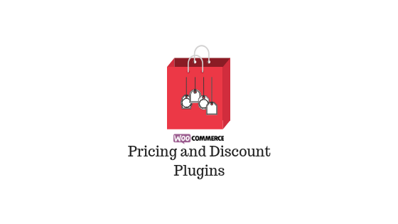 12 Best WooCommerce Dynamic Pricing and Discount Plugins