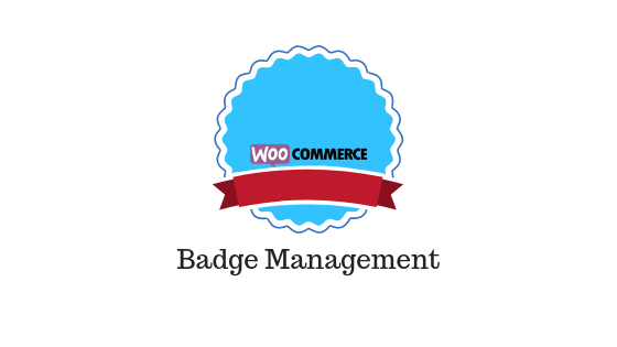 Top WooCommerce Badge Management Plugins - LearnWoo