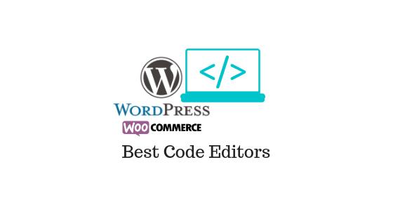 15 Best Code Editors for Mac and Windows to Edit WordPress