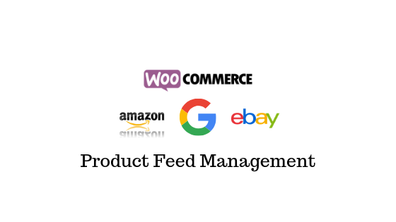 Ultimate Guide to WooCommerce Product Feed Management - LearnWoo