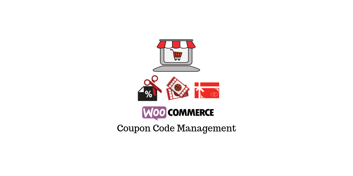 A Complete Guide On Woocommerce Coupon Code Management Learnwoo