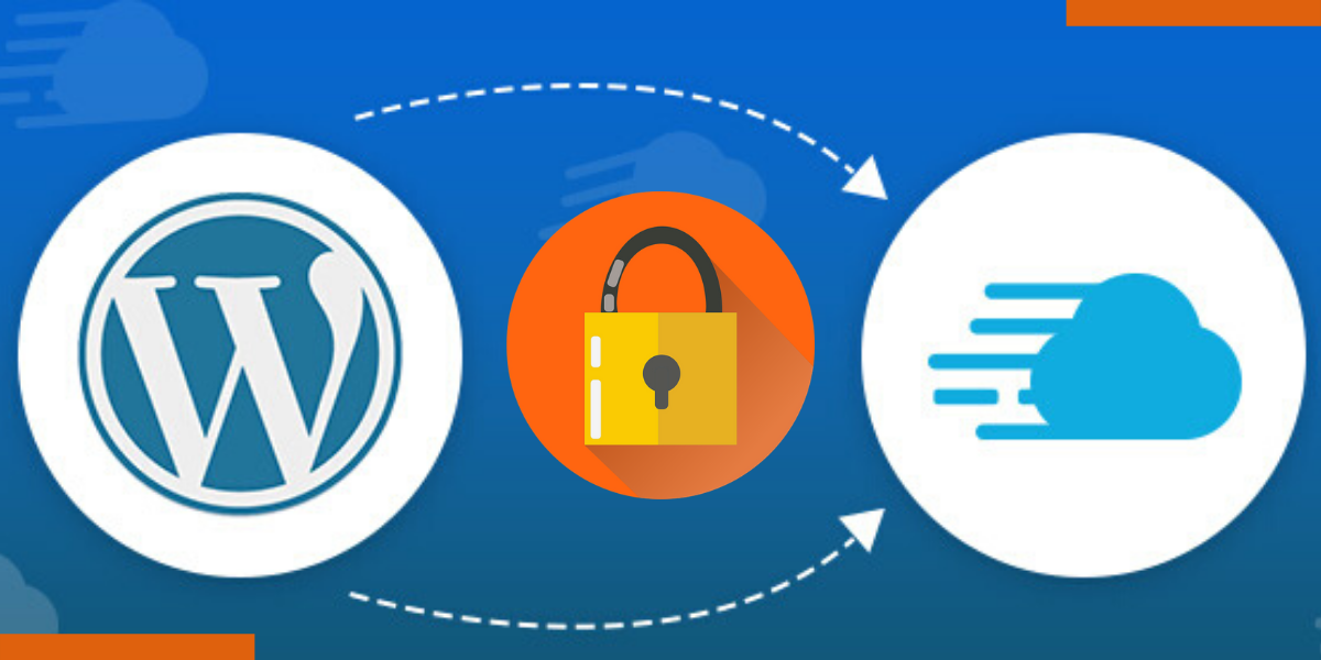 How To Secure Wordpress Hosting And Fight Against Vulnerabilities Learnwoo